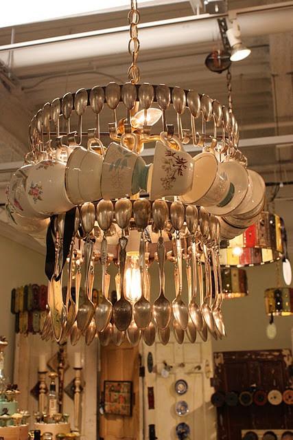 Diy Kitchen Lights Easy Craft Ideas