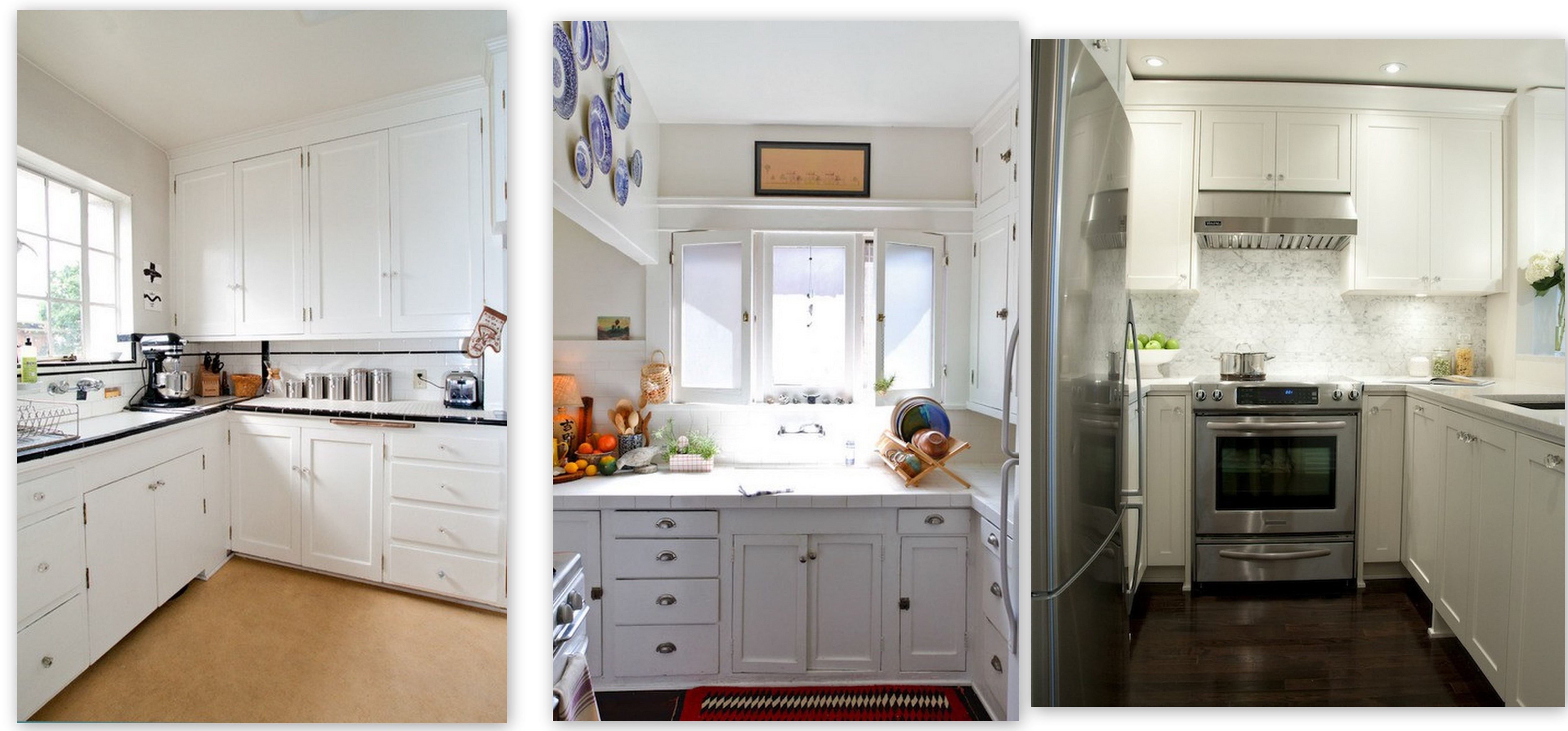 Shaker Style Cabinets Kitchen 30 Shaker Style Kitchen Cabinets 396950154629884515 White