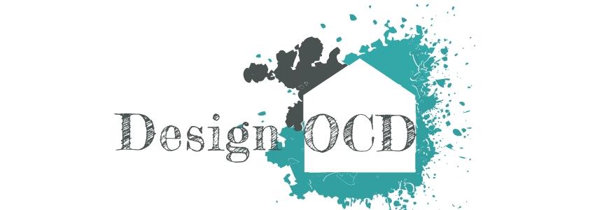Design OCD